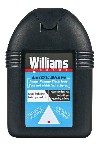 williams-avant-rasage-lectrique-100ml