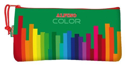 Portatodo Alpino color
