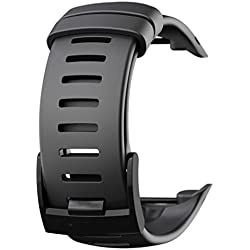 Suunto Interface D4i Novo Strap