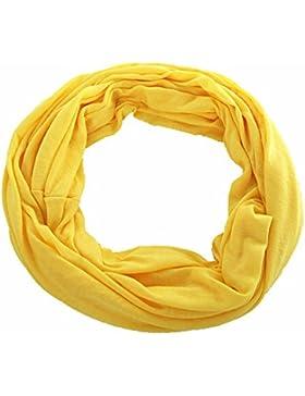 Braga tipo manguera, para hombre/mujer, de punto de algodón, redonda, en colores universales