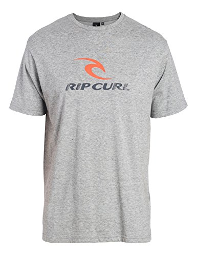 rip-curl-mens-corp-short-sleeve-t-shirt-beton-marle-large