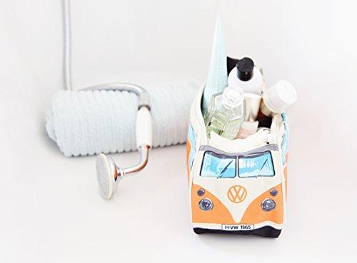 volkswagen-van-orange-neceser