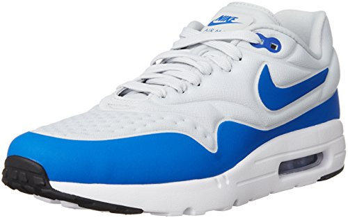 Nike Herren Air Max 1 Ultra SE Sneakers, Grau