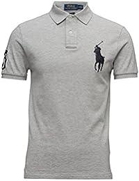 Amazon.fr   Ralph Lauren - Homme   Vêtements d4eea1fd5af1