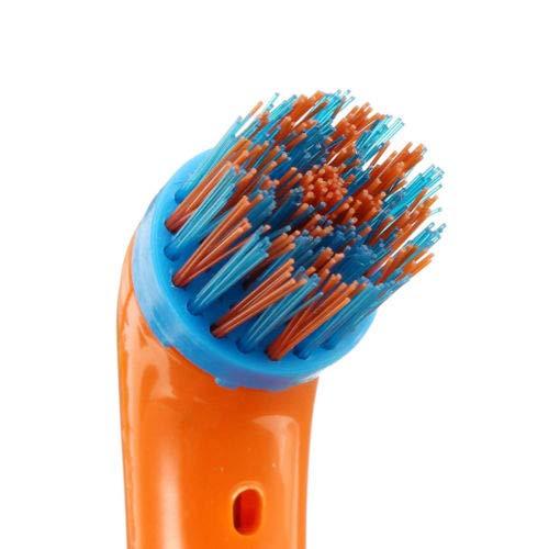 Zoom IMG-3 victorem sonic powered spazzola per