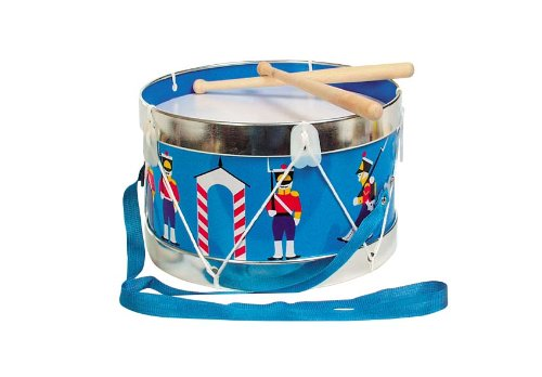 goki-2042034-percussion-parade-tambour-son-reglable