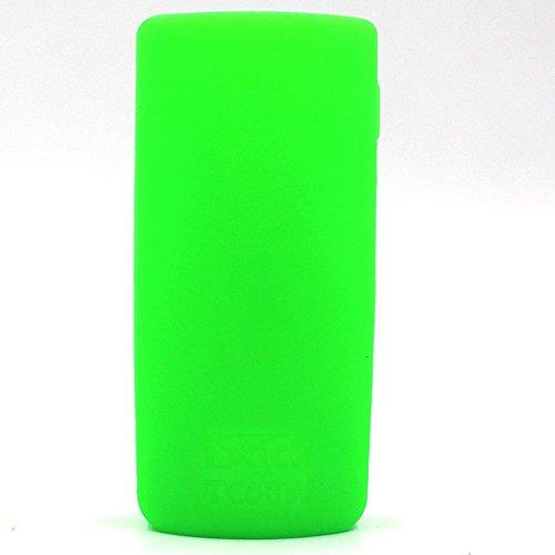 Bestface Istick 60W di proteggere cover in silicone antiscivolo copertura