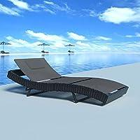 suchergebnis auf f r aufbewahrungsbox liegen gartenm bel zubeh r garten. Black Bedroom Furniture Sets. Home Design Ideas