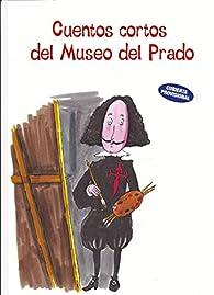 Aventuras en el Museo del Prado par  r