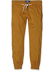 Tom Tailor 64045290030, Pantalon Garçon