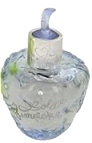 n EDP Frauen Essenz Spray für Sie 50ml mit Geschenk Tüte ()