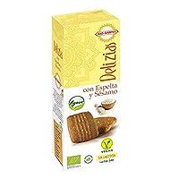 galletas-veganas-delizias