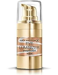 Max Factor Medium Eye Luminizer Brightener 15 ml