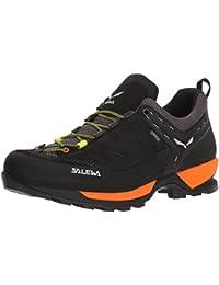 Salewa Herren Ms MTN Trainer GTX Trekking- & Wanderhalbschuhe,