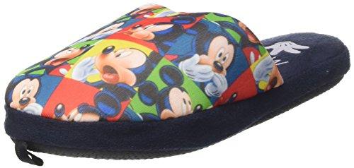 Walt Disney S18208L/AZ