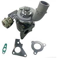 GOWE motor turbo 708639 – 5010S 14411-aw301 14411 – 00q0e 8200110519 8200256077 GT1749 V