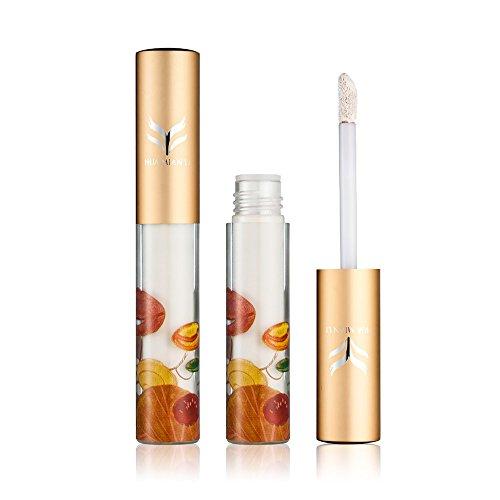 Amuster Blanchissant émollient concealer Maquillage Caches Fond de teint anticernes Base de beauté professionnelle (Couleur A)