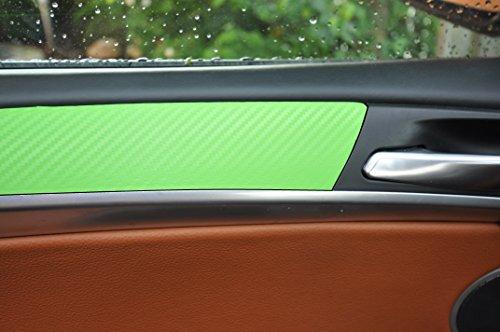 12-tlg-carbon-grun-interieurleisten-3d-folien-set-100um-stark-turleisten-mittelkonsole-aschenbecher-