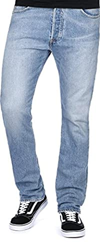 Levi's ® 501 Jeans 34/34 oneill