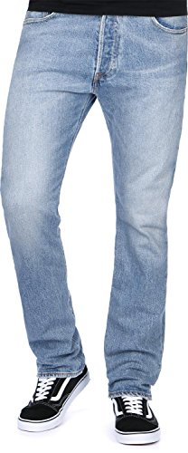 levis-501-jeans-31-34-oneill