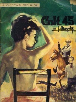 racconti-del-west-n3-anno-i-1964-colt-45-ec451