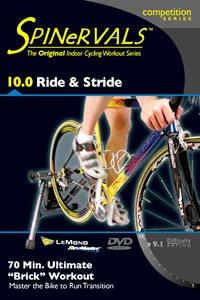 spinervals-competition-dvd-100-ride-stride