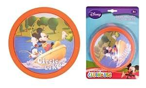 Disney–Lampe de bouton vos rêves 14cm