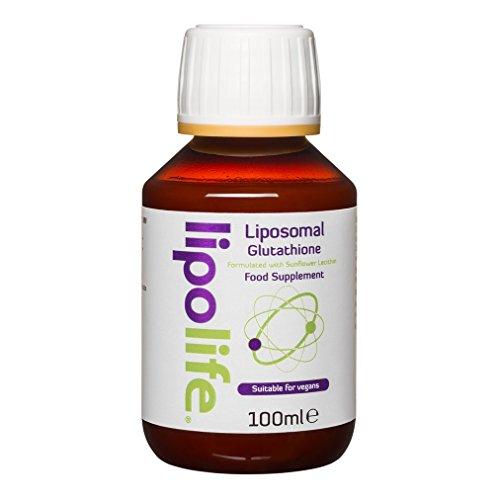 liposomal-glutathione-sf-soy-free-gsh-formulated-with-sunflower-lecithin-100ml-450mg-5ml-lipolife