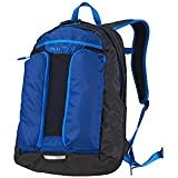 Marmot Turnstyle Backpack - Dark Azure/Black