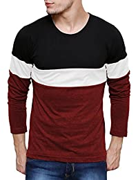 UAE T-shirt, UAE T-shirts, Manufacturer, Supplier, Distributor, Wholesale Polo Shirt  Exporters in Bangladesh