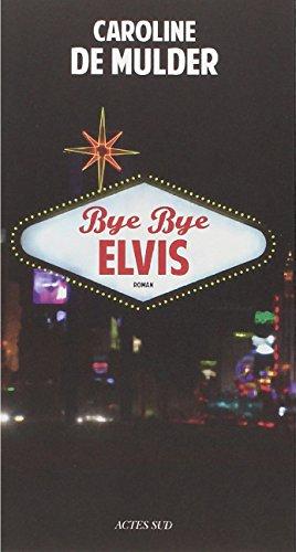 "<a href=""/node/8010"">Bye bye Elvis</a>"