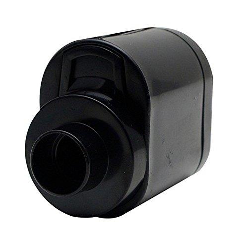 Marina Motor Ersatz Slim S10Power Filter -