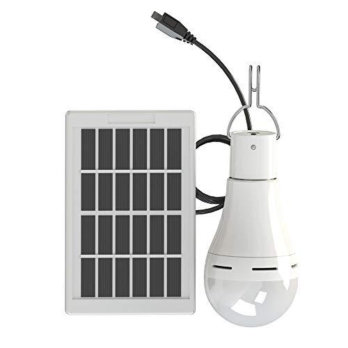 Solarlampen Romantisch 1 Stücke Solar Power 3 Leds Freien Wasserdichte Led-licht-garten-bahn Treppe Licht Energiesparende Led Lampen Urlaub Beleuchtung Kalt Weiß
