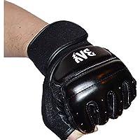 DanRho Handschutz Safety First M