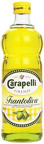 Carapelli - frantoliva olio di oliva - 1000 ml