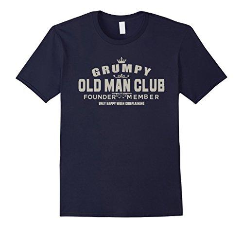 grumpy-old-man-club-funny-great-gifts-t-shirt-for-men-herren-grosse-3xl-navy