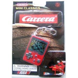 nintendo-mini-classics-carrera-schlusselanhanger-konsole-nintendo-mini-classics-carrera-keychain-ele