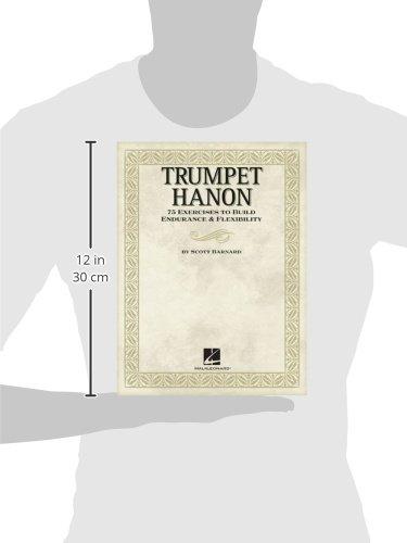 Scott Barnard (Trumpet)