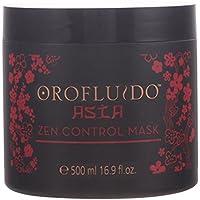 Orofluido Asia Masque des Cheveux 500 ml