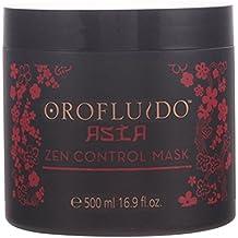 Orofluido ASIA 70987 - Máscara para pelo, ...