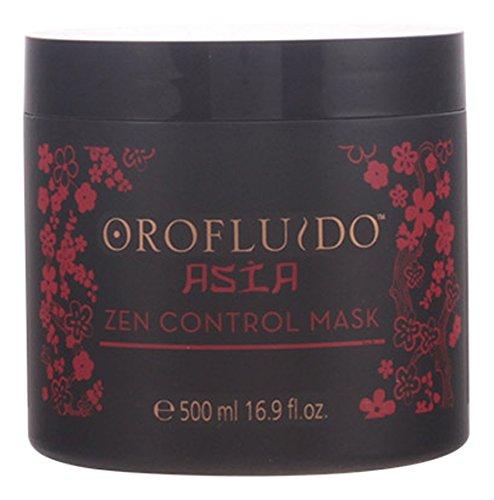 Orofluido Asia Zen Control Mask 500 Mill