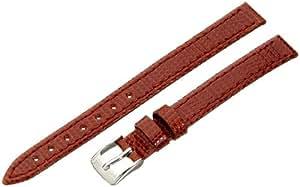 Morellato - A01D2116372041CR10 - Bracelet Femme - Cuir Vert