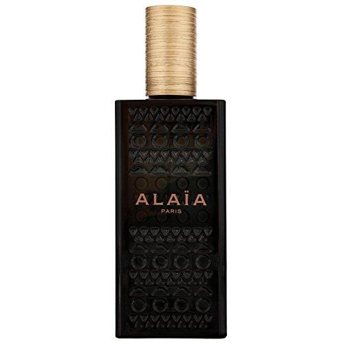 alaia-alaia-eau-de-parfum-spray-100ml