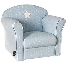 Fauteuil bebe - Amazon fauteuil enfant ...