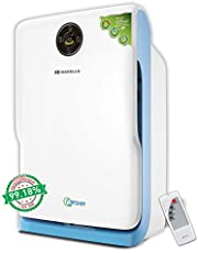 Havells Freshia AP-20 40-Watt Air Purifier with Remote