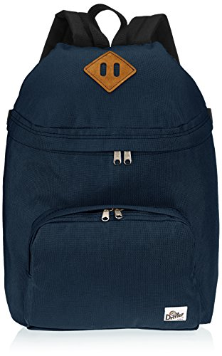 drifter-sac-a-dos-casual-bleu-old-navy-day-pack