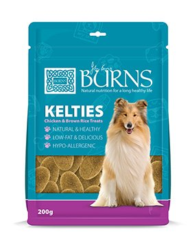 burns-kelties-200g-chicken-brown-rice-dog-treats