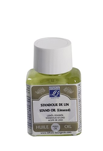 lefranc-bourgeois-peinture-additif-huile-standolie-de-lin-flacon-75-ml-transparent