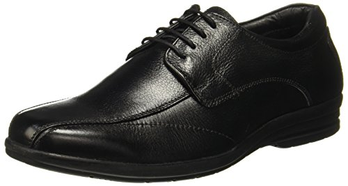 BATA Men's Dune Derby Formal Shoes