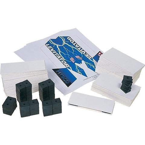 Pitsco levitación magnética Maglev Kit